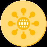 network yellow