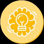 learn yellow